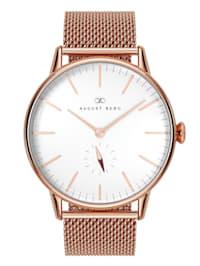 Uhr Serenity Simply Eye Mesh 40mm