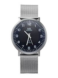 Montre homme AS2880