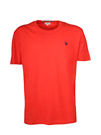 T-Shirt T-Shirt Basic Logos