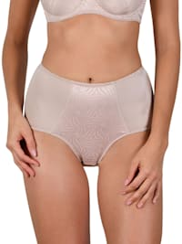 Damen Panty Lingerie