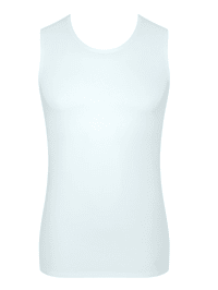Cityshirt aus der Serie SLOGGI Zero Feel Tank