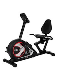 Vélo ergomètre RS 3