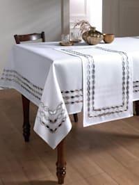 Tischwäsche 'Soraya'