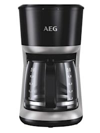 Machine à café KF 3300 Perfect Morning