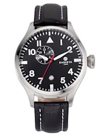 Automatisch herenhorloge AS4025-08E
