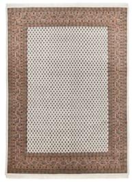 Orientteppich Chandi Mir