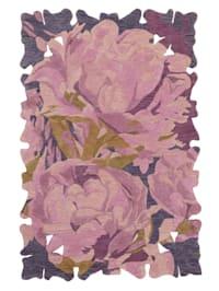 Teppich, Jubiläumskollektion