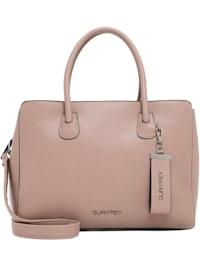 Lexy Handtasche 37 cm
