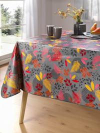 Tischwäsche 'Indira'