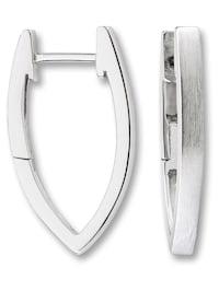 Damen Schmuck Orhringe / Creolen aus 925 Silber