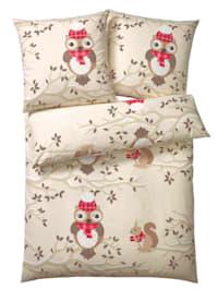 Biber posteľná bielizeň 'Anastasia'