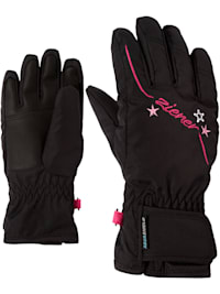 LULA AS(R) GIRLS glove junior