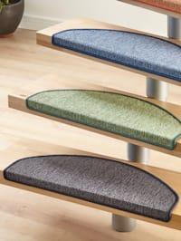 Stufenmatten 'Danilo'