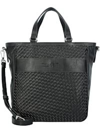 Handtasche 36,5 cm