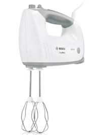 Bosch Handrührer MFQ36400