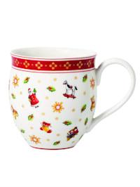 """Tasse à café """"Toys Delight"""" Villeroy & Boch"""