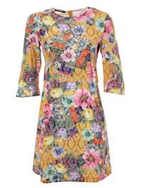 Sommerkleid Kleid Virginie