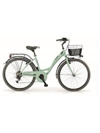 Citybike NEW Agorà 28 Zoll Mint