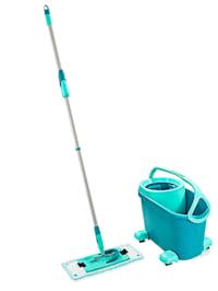 Golvmoppset Clean Twist M Ergo mobile