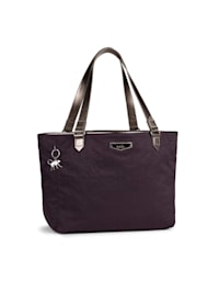 Lots of Bags Schultertasche 52 cm