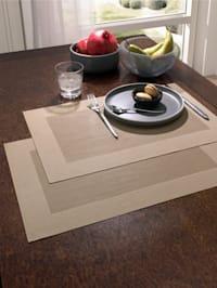Tischset 'Rialto' im 2er-Pack