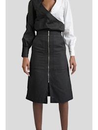 Cargorock Berlin skirt