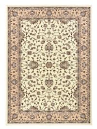 Webteppich 'Isfahan'