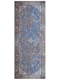 Küchenläufer Teppich Trendy Orient Vintage
