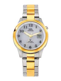 Pánske solárne hodinky
