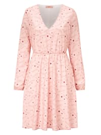Kleid, Jubiläumskollektion