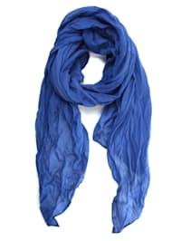 Italienischer Schal Unitoo Made in Italy