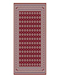 Teppich Phenomen