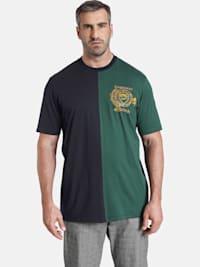T-Shirt EARL VERNON
