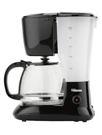 Kávovar Tristar CM-1245