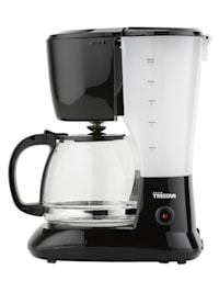 Tristar koffiezetapparaat CM-1245