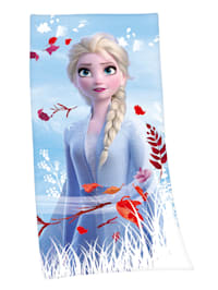Badhandduk – Elsa Frost 2
