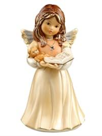 Engel Kuschelzeit