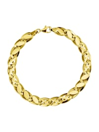 Armband in Gelbgold 375 in Gelbgold 375