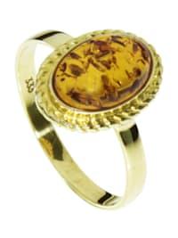 Ring - Julie - Gold 333/000 - Bernstein