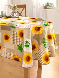 Tischwäsche 'Soley'