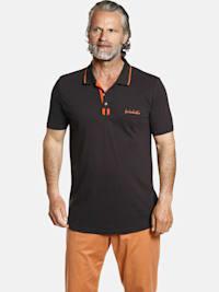 Jan Vanderstorm Poloshirt PATRIK