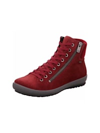 Sneaker Sneaker