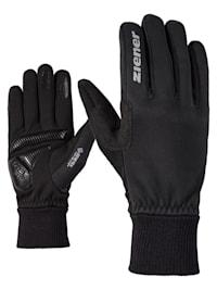 SMU 18-GTX INF 414 bike glove