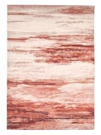 Tkaný koberec Colin