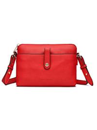 Premium Tasche Trudy mit vielen separaten Fächern