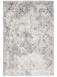 Designer Teppich Tawira Vintage Klassik Barock