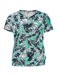 Schneider Sportwear Tshirt PATSYW