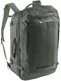 Mundo Carry-On 38 Rucksack 55 cm Laptopfach