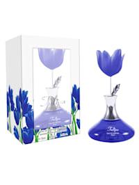 """Parfüm """"Tulipa"""""""