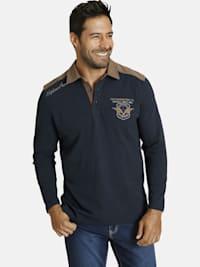 Sweatshirt BALDREK